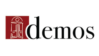 Demos Learning is changing