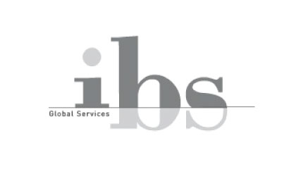 IBS Global Services